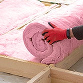 Insulation - Soundproofing