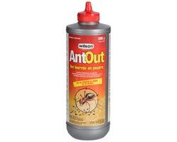 AntOut Ant Control - 200 g