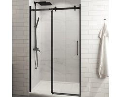 Seram Shower Door 60 in.
