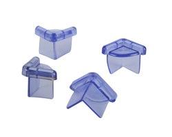 Corner Cushions , (4-Pack)