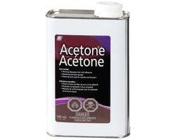 Acetone 946 ml