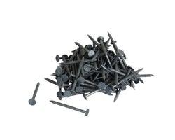 Drywall Nails -1-1/4 in. Format: Mini