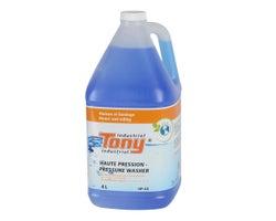 Nettoyant pour laveuse à pression 4 L