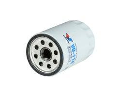 Filtre à l'huile pour automobile VO-118BP