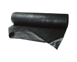 Geotextile Barrier Ultra (Lifetime) 4 ft. (Bulk)