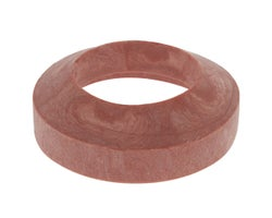 Toilet Tank Watertight Gasket 4-5/8 in.