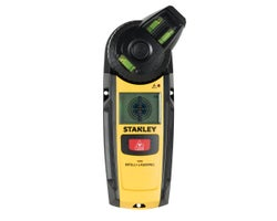 Laser Line Level / Stud Finder