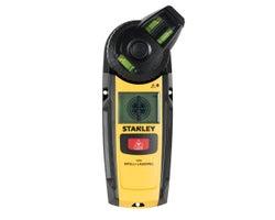 Niveau à ligne laser / détecteur de montants