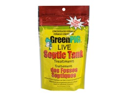 Concentrated Septic Tank Treatment 113 g
