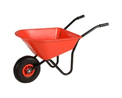 Youth Wheelbarrow