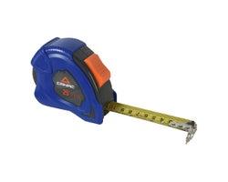Tape Measure 25ft./7.5mx1in.
