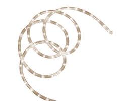 Flexible Rope Light 24 ft. Warm White