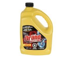 Drano Max Gel Clog Remover 3,78 L