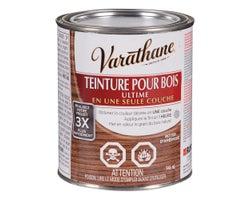 Ultimate American Walnut Wood Stain 946 ml