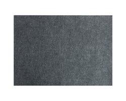 Sierra Carpet 3ft.x4ft.
