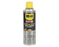WD-40 Lubricating Gel 283 g