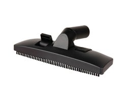 All-Purpose Nozzle for Shop-Vac Vacuum