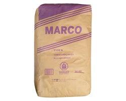 Type N Masonry Cement 30 kg