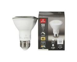 PAR20 LED Reflector Light Bulb Cool White 7 W