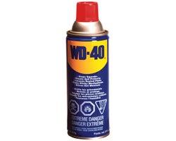 Huile pénétrante WD-40 311 g