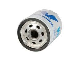 Auto Oil Filter VO-16BP