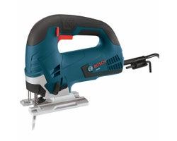 6,5 HP Variable Speed Jig Saw