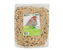 Wild Bird Feed 2 kg