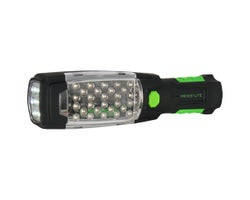 34 LED Work Light