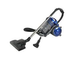 Multi-Cyclonic Vacuum