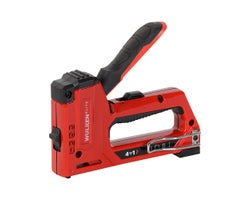 4 in 1 Heavy Duty Stapler