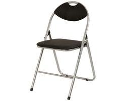 Chaise pliante EuroDesign