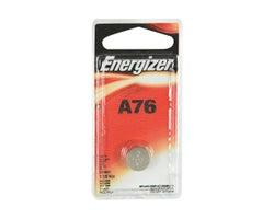Pile Energizer A76