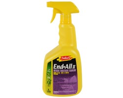 Insecticide End-All 1 L