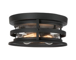 Duffy Outdoor Ceiling Mount