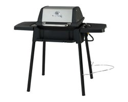 Broil King Porta-Chef 120 BBQ - 14,000 BTU