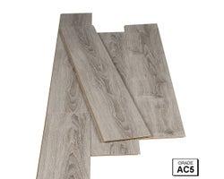 Evian Wood Laminate Flooring 12 mm