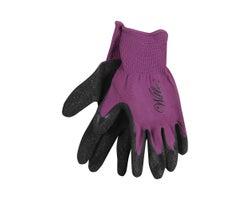 Women's Gardening Gloves