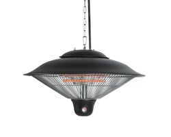 Infrared Patio Heater 20 in.