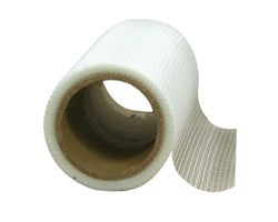 Toile en fibre de verre 6 po x 20 pi
