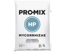 Pro-Mix HP Growing Medium