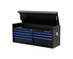 7-Drawer Tool Chest (Top Section) 56 in. x 18 in.