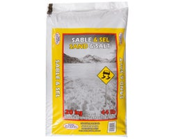 Sand & Salt Ice Melter 20 kg