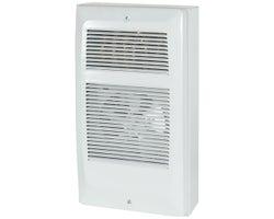 Fan-Forced Wall Heater