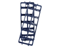 Traction Grids (2-Pack)