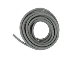Insulating Foam Backer Rod 1/2 in. x 25 ft.