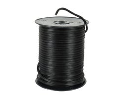 Thermostat Wire 18/2 (Bulk)