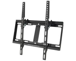 LCD/LED TV Wall Mount (32 in. to 55 in.)