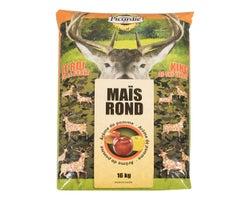 Deer Feed 16 kg