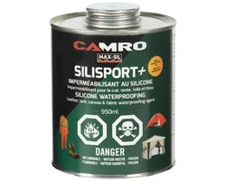 Silicone Waterproofing 950 ml