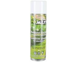 Nettoyeur lustrant pour plante Promaxx 350 g